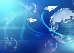 中国-东盟合作二十年回顾之科技合作(二)