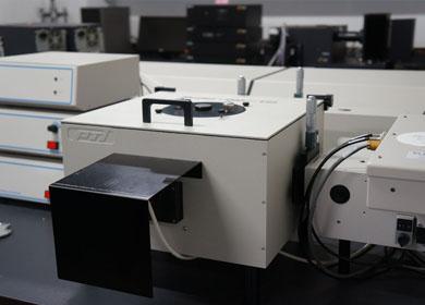 荧光光纤温度在线监测系统    Fluorescence optical fiber temperature online monitoring system