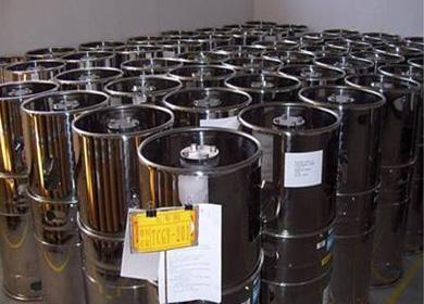 锂电池电解质-六氟磷酸锂(LiPF6)  Lithium hexafluorophosphate (LiPF6)-electrolyte of Lithium