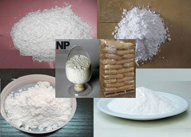 Low Cost, High Efficiency and Environmentally Friendly Preparation of High Perfo