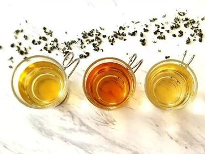 茶传媒原创 | 重磅新闻!154年后尼泊尔终于有了自己的茶商标