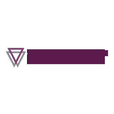 云南师范大学经济与管理学院企业发展研究中心