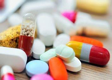 抗癌药物体内外评价平台