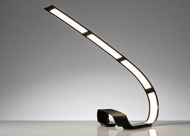 OLED 照明及其产业化