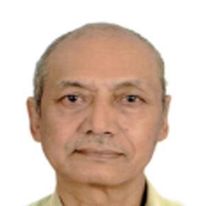 布迪•拉特纳•卡德吉Buddhi Ratna Khadge