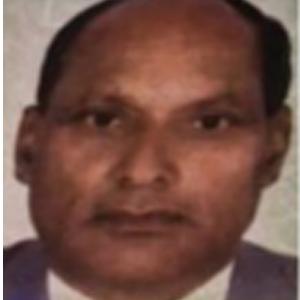 宾德什瓦•罗伊Bindeshwar Roy