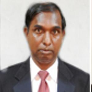 阿纳达•纳马尔Ananda Namal Dampege Don