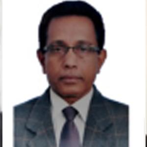 G.A.S.普瑞玛库玛拉Sirimal Premakumara Galbada Arachchige