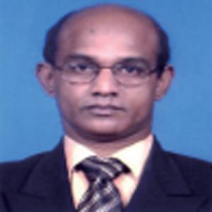 贾亚辛格 J.A.K.S. Jayasinghe