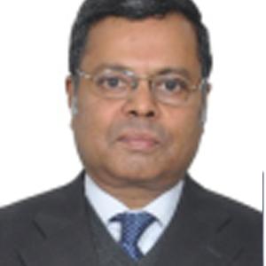 迪帕克•拉奥Dipak Rao