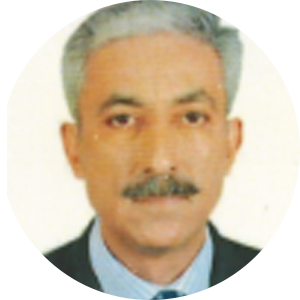 艾哈迈德•沙菲克Ahmad Shafeeq