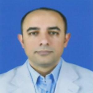 哈马德•阿里•曼苏尔Hamad Ali Mansoor