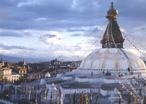 中国企业到尼泊尔开展投资合作应该注意哪些事项