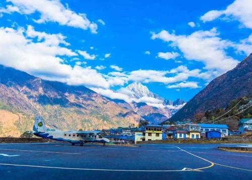 尼泊尔对外国投资合作的法规和政策有哪些?