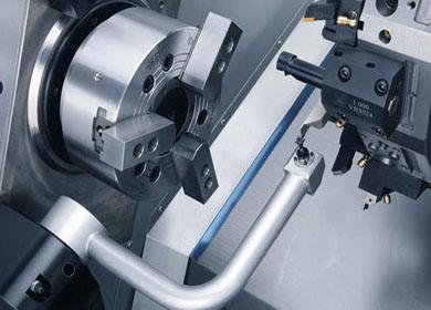 套孔加工复合刀具及其智能检测系统