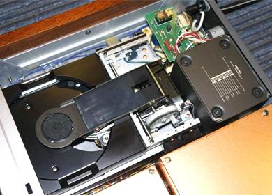 CD-DT电动机节能控制系统