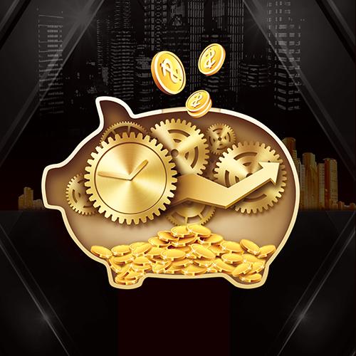 金融、资本市场法律事务