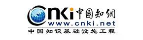 清华同方CNKI