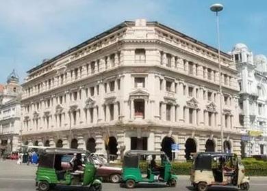 孟加拉国对外国投资合作的法规和政策有哪些