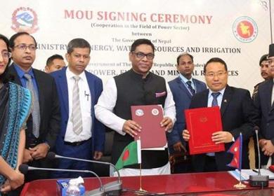 在孟加拉国开展投资合作如何办理相关手续