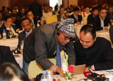 中国企业到孟加拉国开展投资合作应该注意哪些事项?