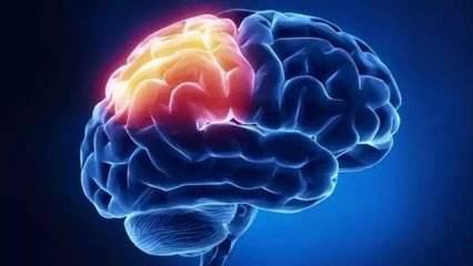 C-Eye – brain rehabilitation via visual channel