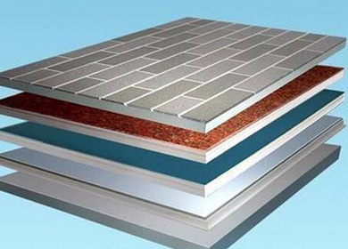 Thermal_Insulation