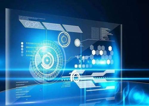 2018年全国科技成果统计年度报告权威发布
