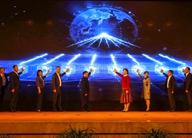 重庆江北区 启动建设知识产权运营服务体系