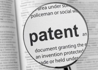 中国专利申请接近全球一半 连续8年居首