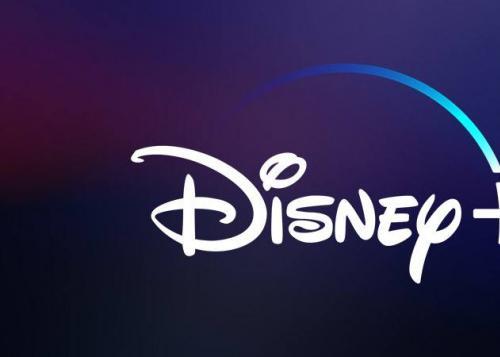 从商标到域名,只服迪士尼!