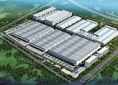 我国将培育智能工厂等10种融合发展新业态