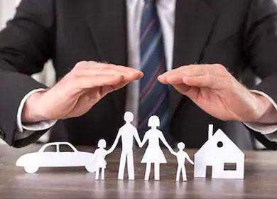 李克强:加快推进保险市场对外开放