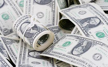 优化中小企业融资服务的策略分析