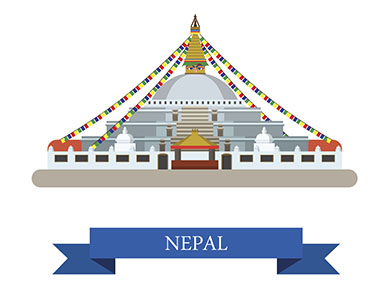 An Overview of Concept of Trademark in Nepal
