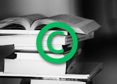 中文在线诉苹果:一场旷日持久的版权保卫战