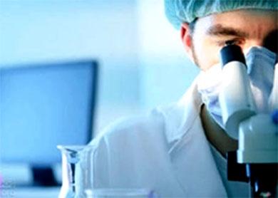 上海巴斯德所等发现cGAMP跨细胞激活STING抗病毒感染新机制