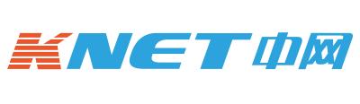 北龙中网(北京)科技有限责任公司
