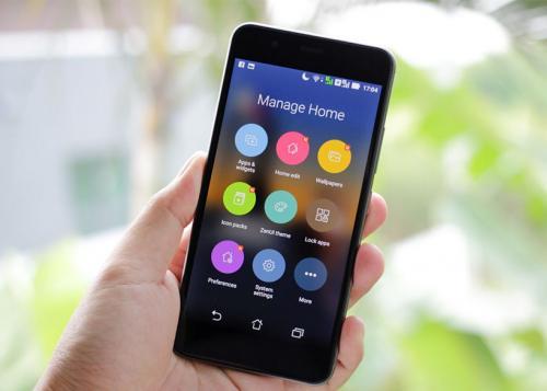 微信小程序—企业推广的一股清流