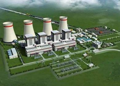 俄罗斯研发出一种煤电厂废料利用的新方法
