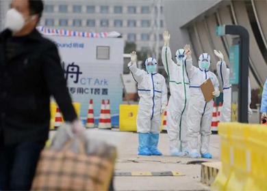 疫情影响下的全球经济:三个并不多余的担心