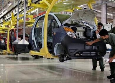 印度4月汽车销量或为零