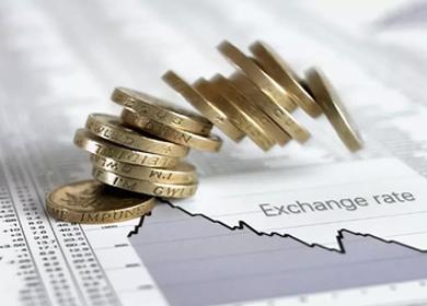疫情下多个贸易大国出现货币严重贬值,警惕收汇风险!