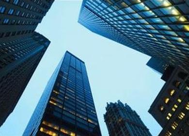 川渝两地推出共同实施重大项目31个总投资5563亿