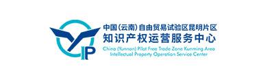云南自由贸易试验区昆明片区知识产权运营服务有限公司