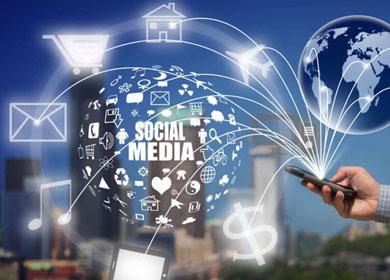 工业和信息化部办公厅关于组织开展2020年制造业与互联网融合发展试点示范项目申报工作的通知