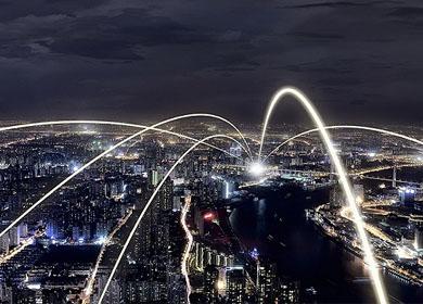 企业为何进行科技成果成熟度评价?