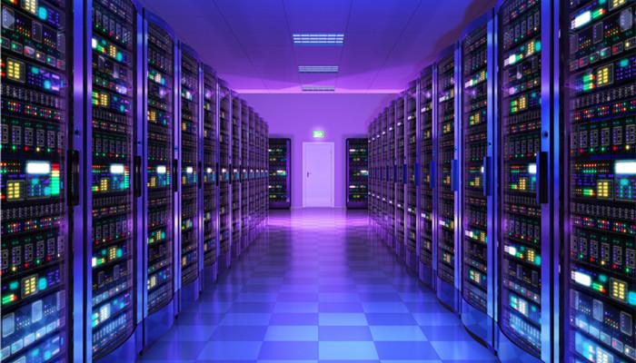 5G技术快速发展 IPv6市场需求持续攀升