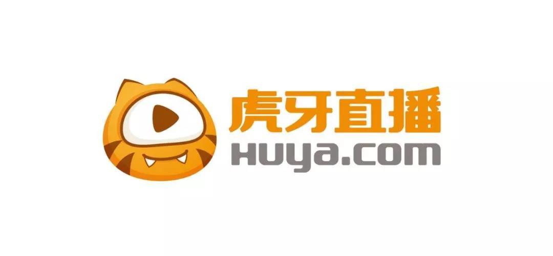 历经多年,虎牙近日赢回huya.com.cn,此前指向斗鱼、龙珠直播