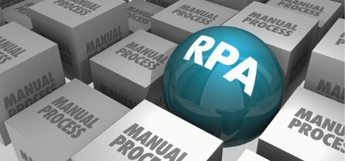 Microcare发布2021年RPA行业六大趋势预测